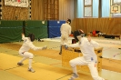 Turnier Buchholz 2015_1